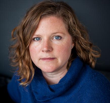 Lisa Lewis Interior Designer