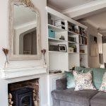 Interior designer richmond, west London, Dorset