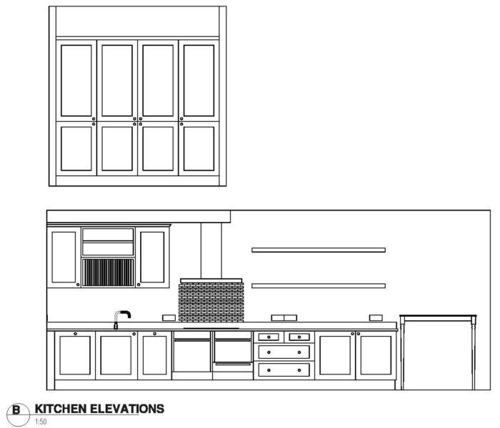 CAD-page-001