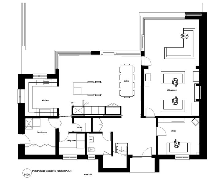 plan-page-001