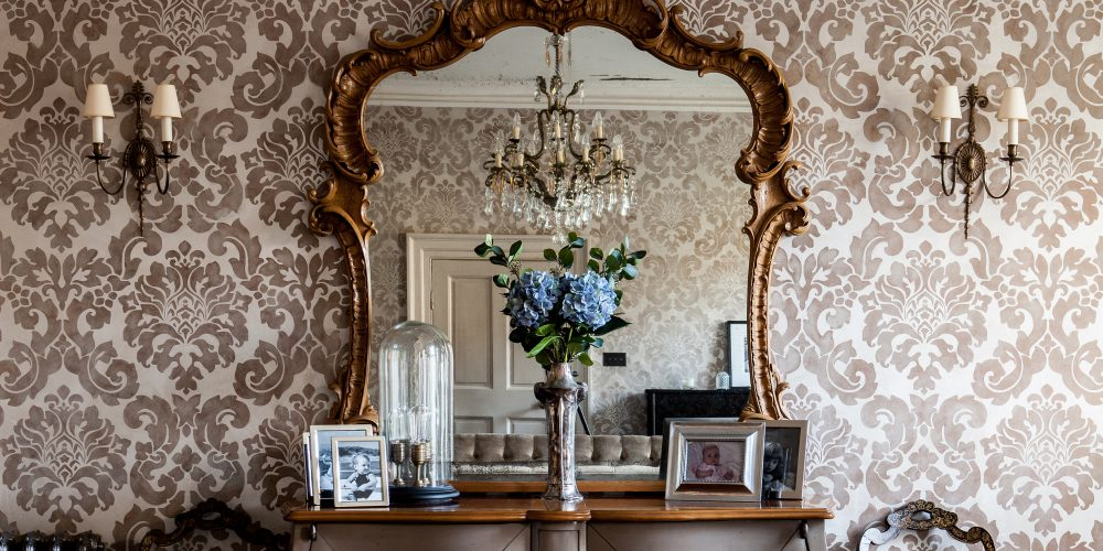 interior designer richmond, interior designer dorset